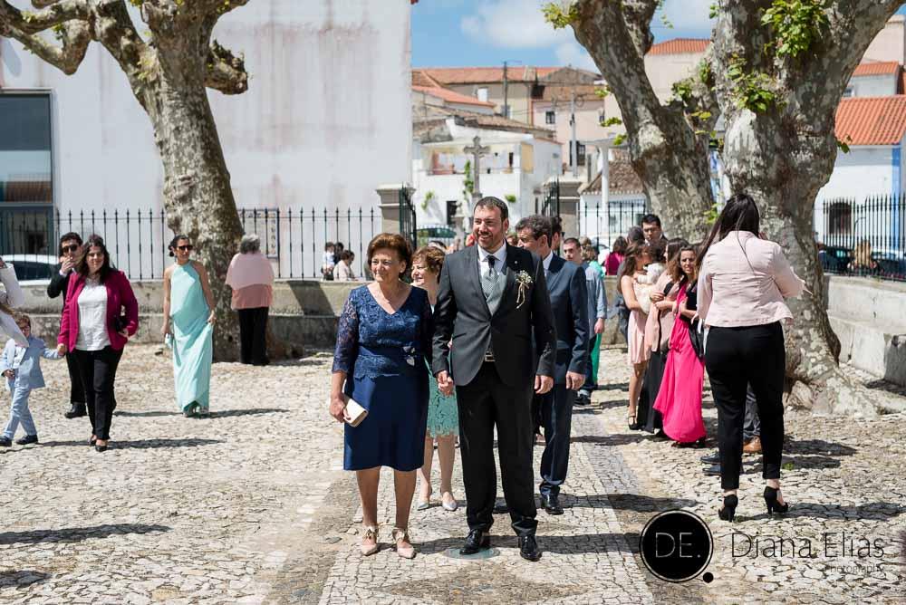 Casamento Sandra & Elson_00234