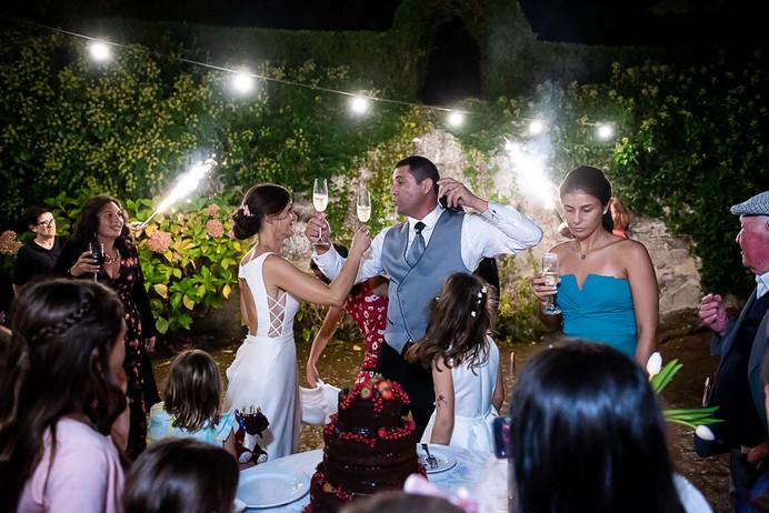 Casamento Maria e Bruno_01392.jpg