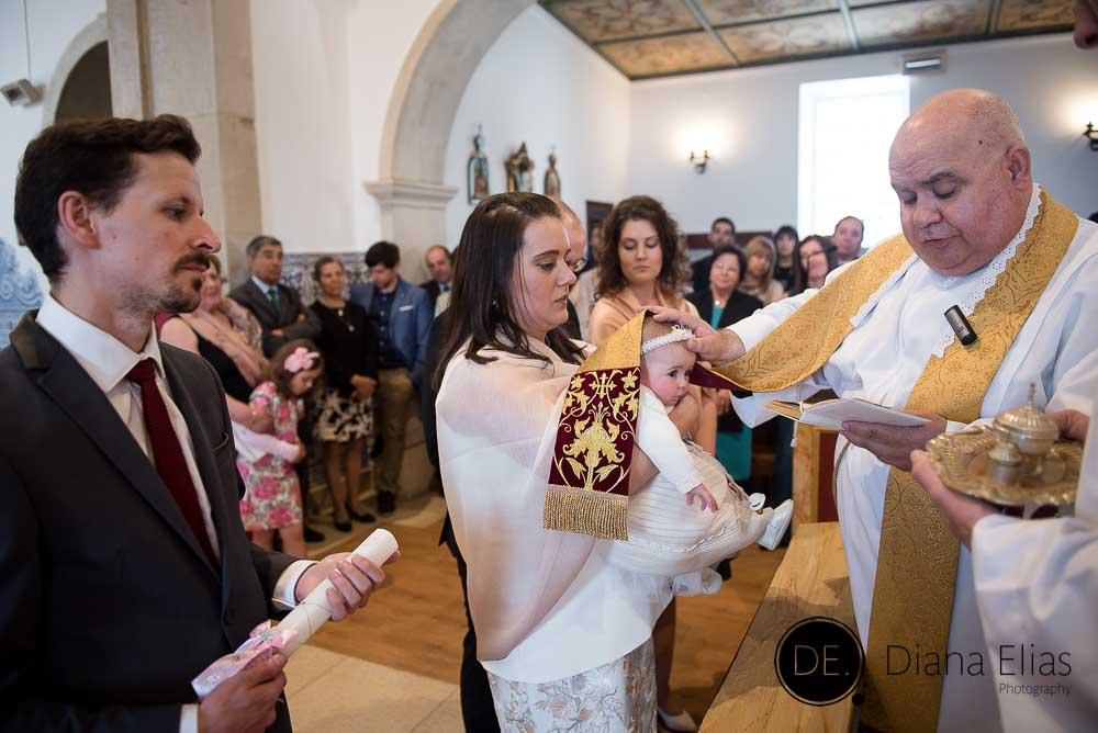 Batizado Matilde_0172