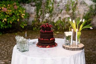 Casamento Maria e Bruno_01357.jpg
