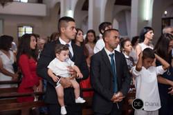 BatizadoFrancisco_0370