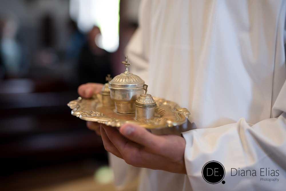 Batizado Matilde_0144