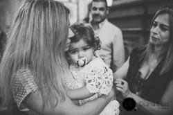 Batizado Sofia_0074