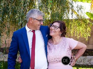Casamento Joana e Miguel_00813.jpg