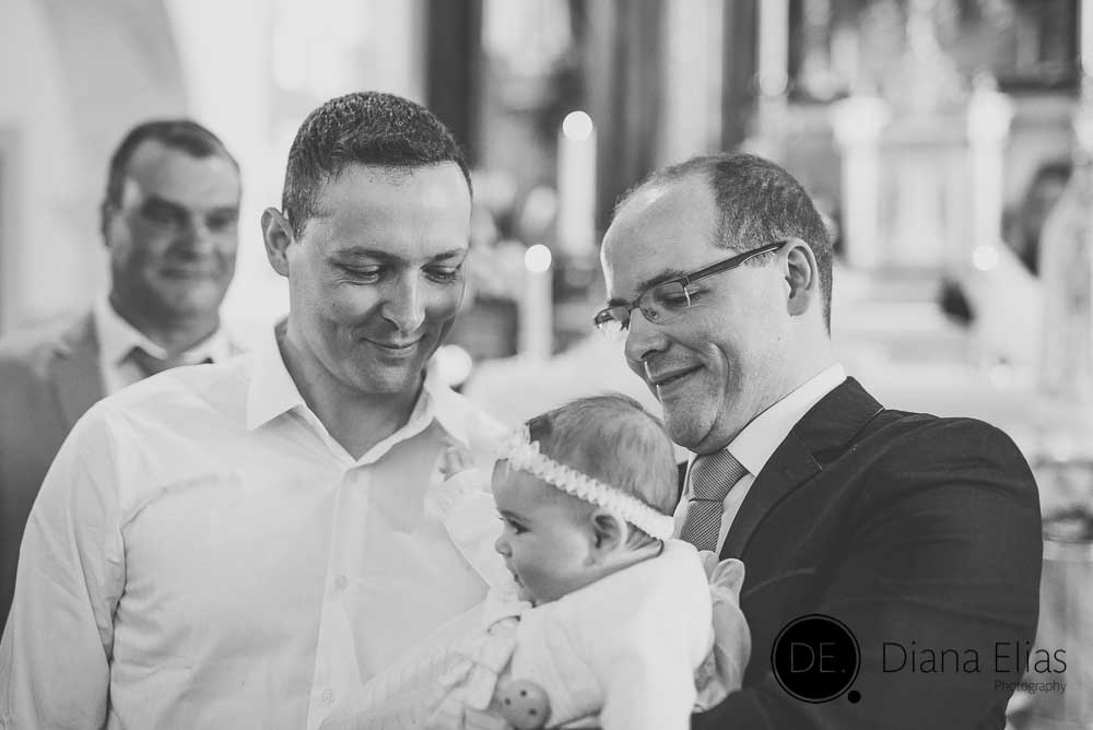 Batizado Matilde_0271