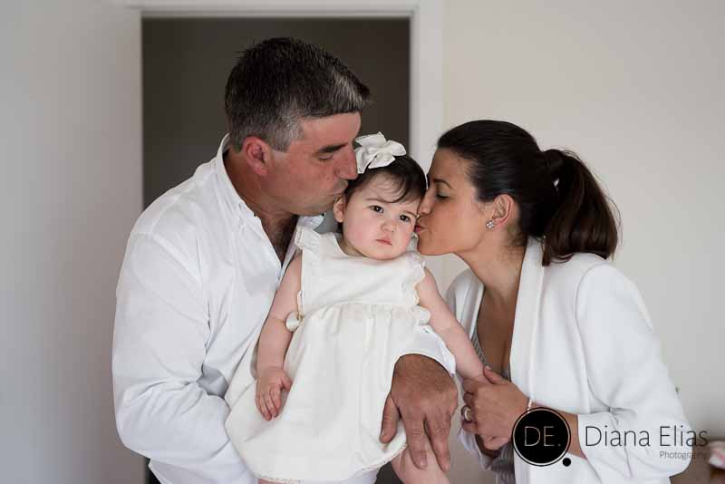 Batizado Francisca_0141