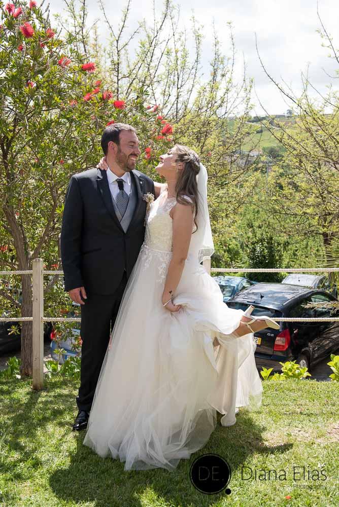 Casamento Sandra & Elson_01218