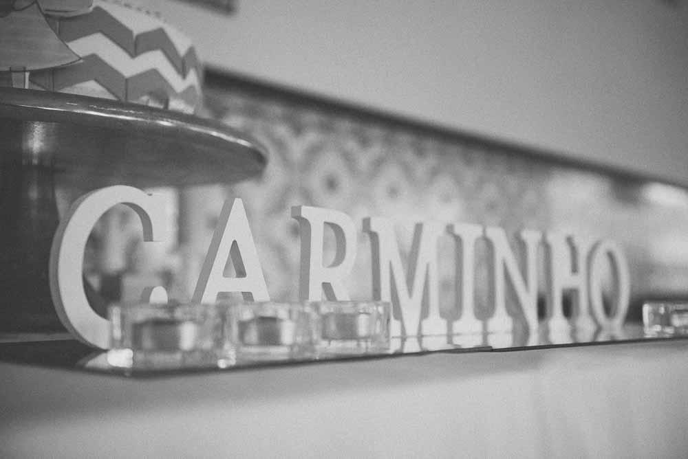 B_Carminho_0407