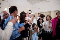 Batizado Sofia_0222