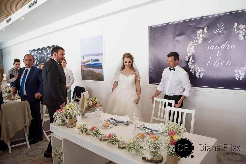Casamento Sandra & Elson_01281