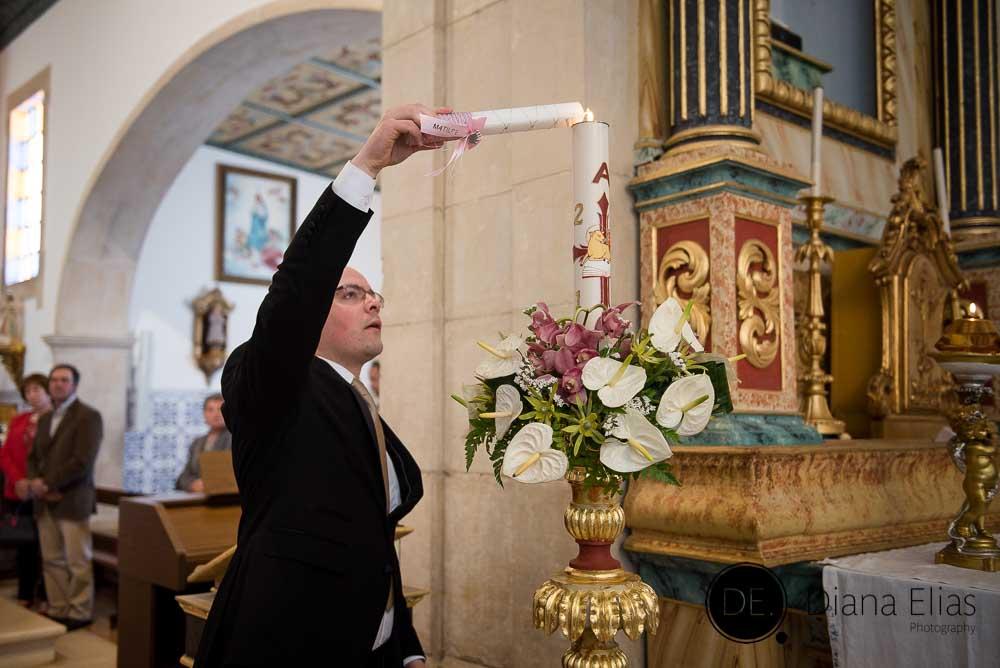 Batizado Matilde_0180