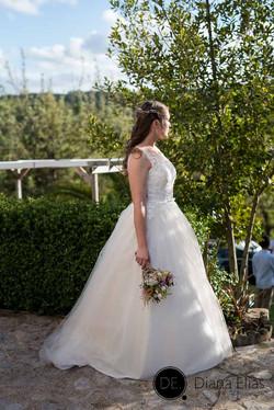 Casamento Sandra & Elson_00539