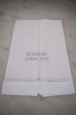Batizado_Estevão_0035