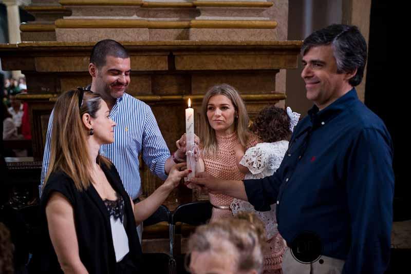 Batizado Sofia_0105