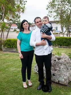 Batizado Francisca_0858