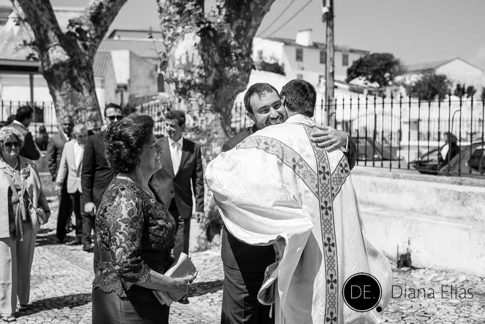 Casamento Sandra & Elson_00229