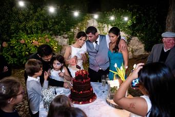Casamento Maria e Bruno_01377.jpg