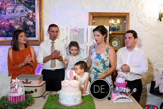 Batizado Madalena_01009.jpg