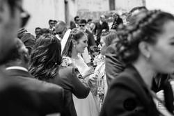 Casamento Sandra & Elson_00411