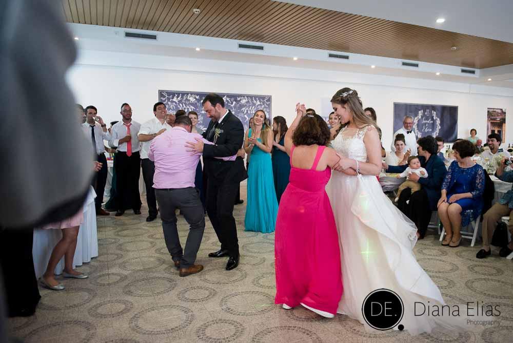 Casamento Sandra & Elson_01331