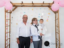Batizado Clara_0545