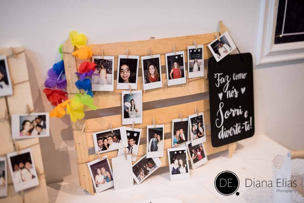 Casamento Sandra & Elson_00775