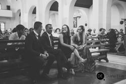BatizadoFrancisco_0271