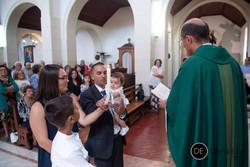 BatizadoFrancisco_0355