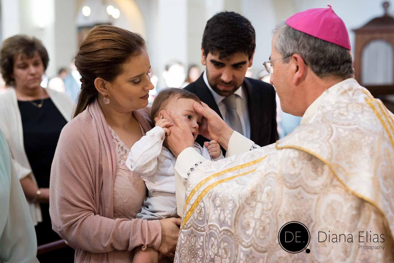 Batizado_João_Maria_00253