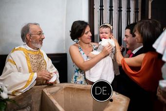 Batizado Madalena_00236.jpg