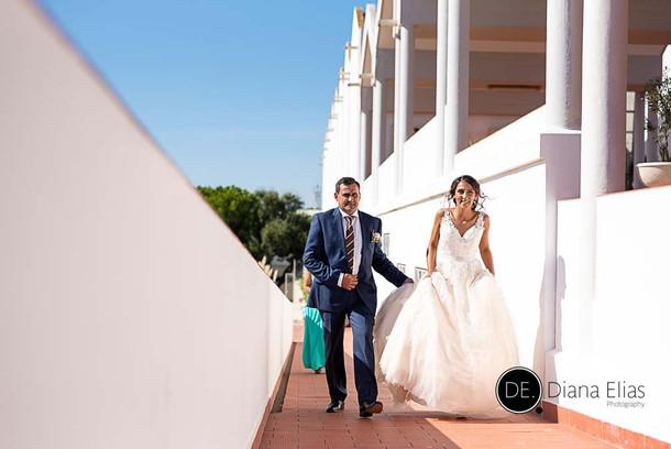 Casamento_S+F_00416.jpg