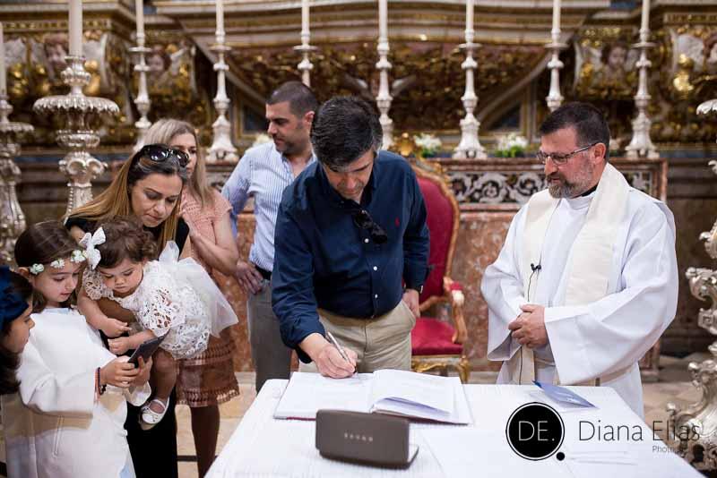 Batizado Sofia_0130