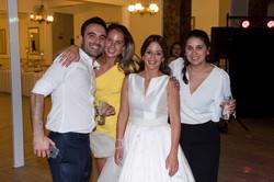 Joana&Vasco_02057
