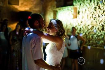 Casamento G&T_01232.jpg
