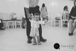 Batizado_João_Maria_01175