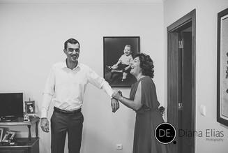 Carolina e Vitor_00018.jpg