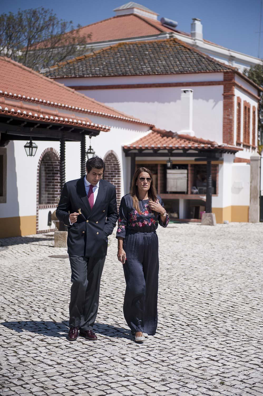 Batizado_Estevão_0319