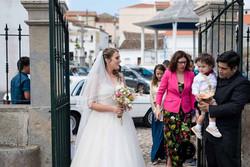 Casamento Sandra & Elson_00255