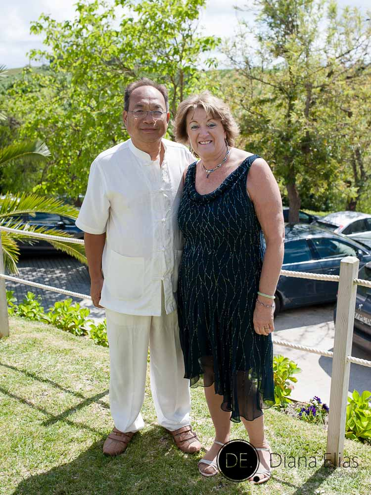 Casamento Sandra & Elson_01718