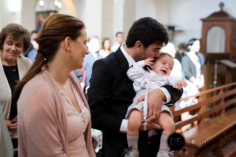 Batizado_João_Maria_00292