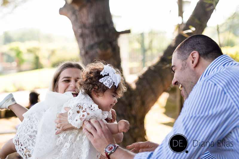 Batizado Sofia_0692