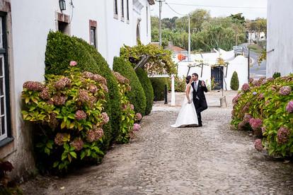 Casamento Maria e Bruno_00984.jpg