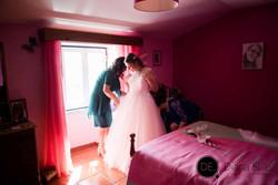 Casamento Sandra & Elson_00927