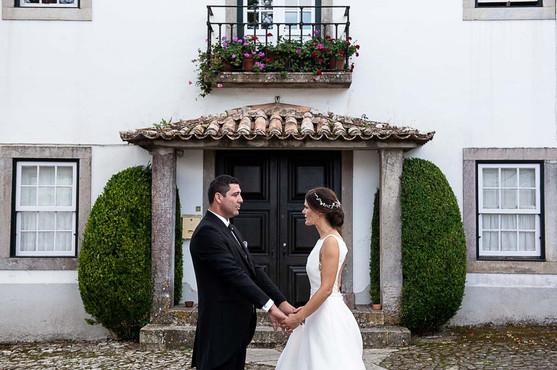 Casamento Maria e Bruno_00969.jpg