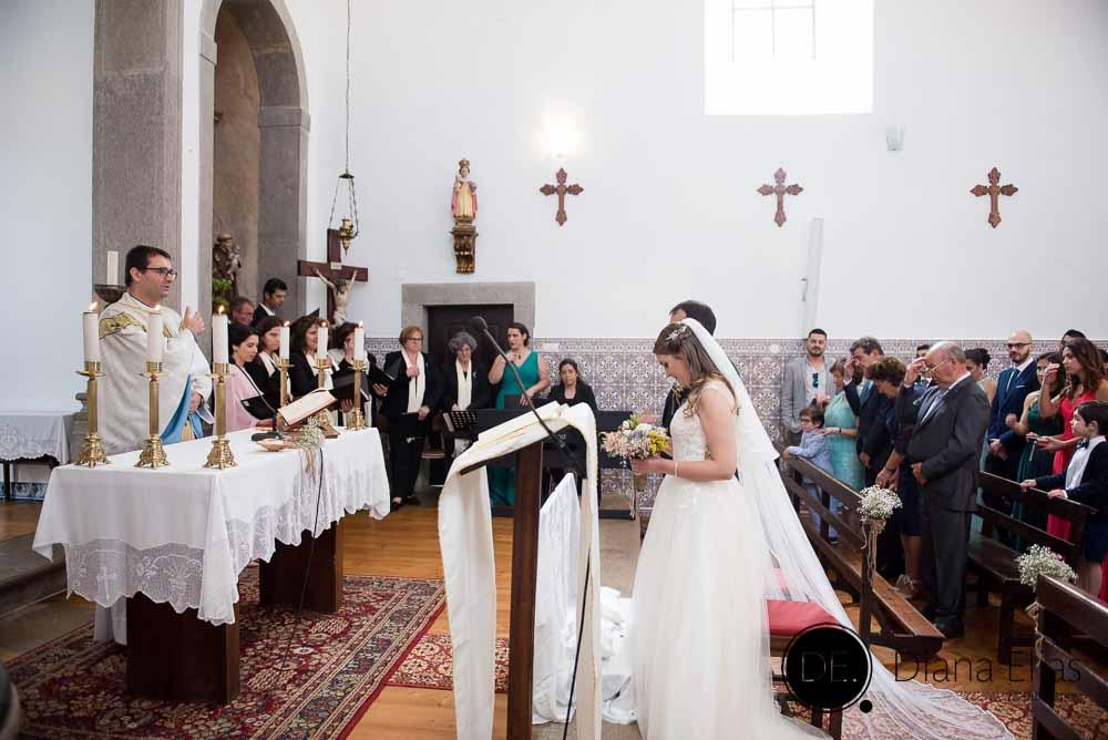 Casamento Sandra & Elson_00974