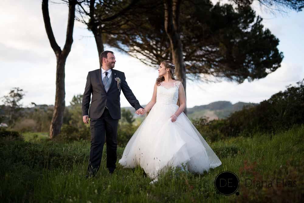Casamento Sandra & Elson_00674
