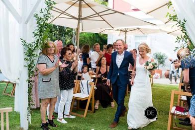Casamento G&T_00317.jpg