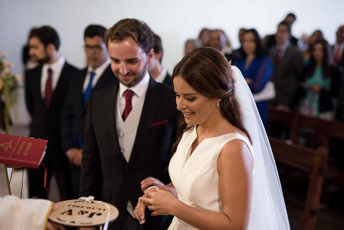 Joana&Vasco_00560