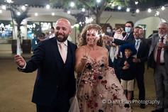 Casamento_Maria e Bruno_01688.jpg