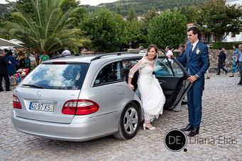 Carolina e Vitor_00788.jpg